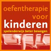 Oefentherapie Voor Kinderen
