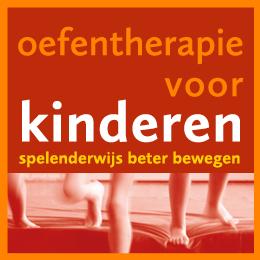 OTvK logo web klein